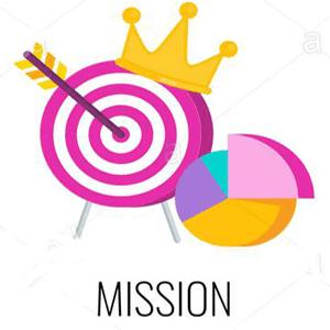 speqta-gst-mission
