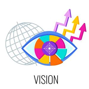 speqta-gst-vision