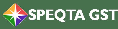 speqta-logo