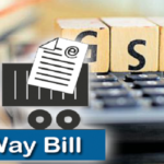 E-way bill portal has enabled generation of e-way bills by Transporters for e-invoices