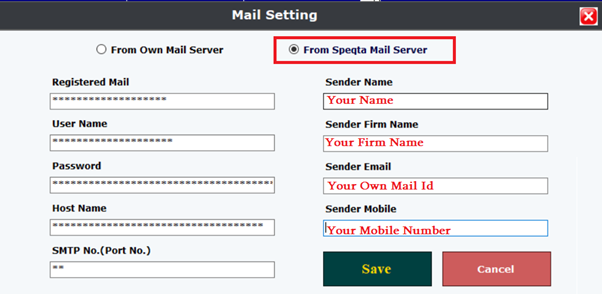 speqta-gmail-setup