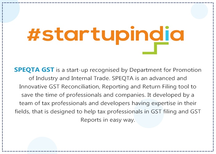 startup india-popup-banner